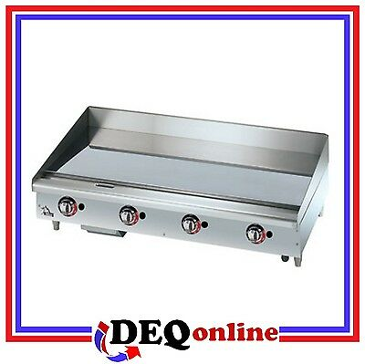 Star 5136cf Star-max 36 Heavy-duty Electric Char-broiler