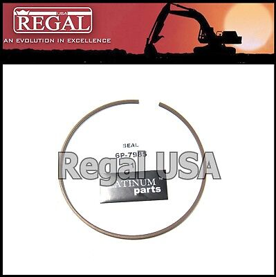 6p7985 Seal Ring For Caterpillar D4h D5h Tractor 9w6991 6p-7985 9w-6991