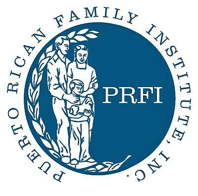family institution Family institute pc fargo grand forks north dakota nd counseling psychology counselors confidential psychological healthcare since 1968.