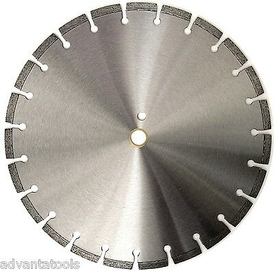 20 Premium Laser Welded Diamond Saw Blade For Brick Block Concrete Pavers