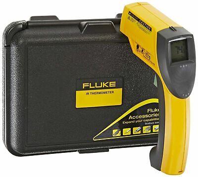 Fluke 63 Handheld Mini Ir Infrared Thermometer -32 To 545c -25 To 999f