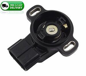 TPS Throttle Position Sensor for Jaguar X-Type 02-04 & S-Type 03-05 198500-3300