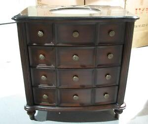 Bathroom Vanity Sink Cabinet With Drawers Furniture Vanities 34 034 Wide EBay