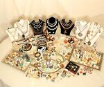 christinesclassicjewelry