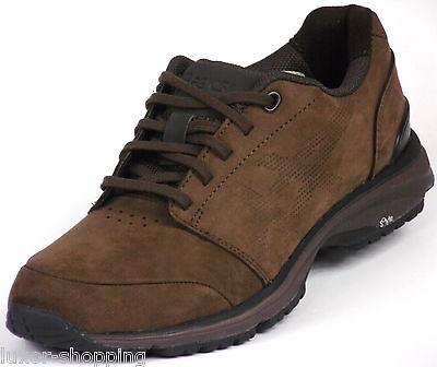 asics gel-odyssey wr mens walking shoes