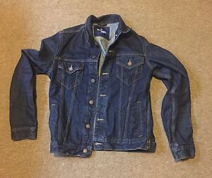 Old Navy Denim Jacket (Small)