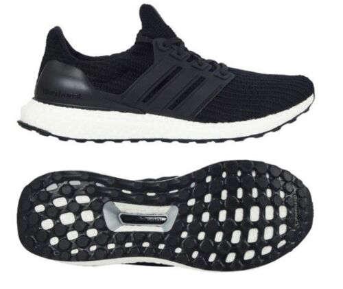 Adidas Men Element Race Cloud-foam Training Shoes Running Sn