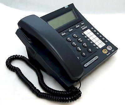 NEW LG Nortel LIP-6812D IP Network LCD Phone RJ45 Business Office VoIP PBX home - Nortel Ip Pbx