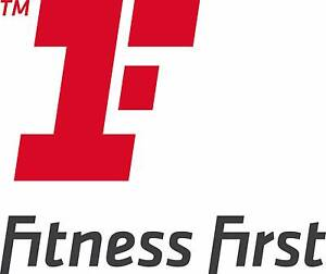 FITNESS FIRST MEMBERSHIP - $46/fortnight Kingsford Eastern Suburbs Preview