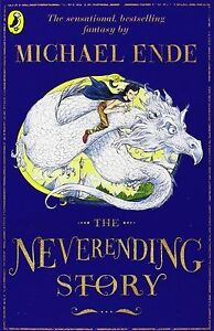 The-Neverending-Story-Puffin-Books-Michael-Ende-Used-Good-Book