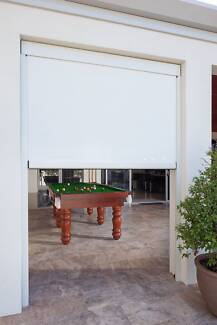 OUTDOOR BLINDS West Perth Perth City Preview