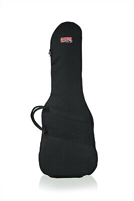 - Gator - GBE-ELECT - Economy Gig Bag for Electric Guitars