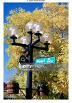 Pearl Street Boulder
