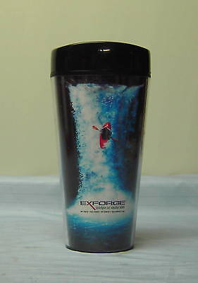 Drug Rep Exforce  Amlodipine Valsartan  Tall Coffee Mug