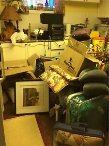 Multiple family yard sale 9 am -4pm Saturday
