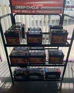 Car batteries from $100 , most makes and models available  Moonah Glenorchy Area Preview