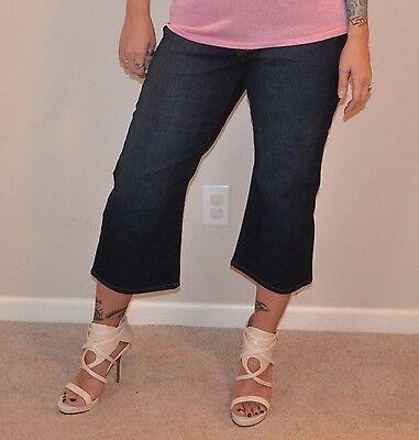 Women's Bogari Jeans Various Sizes