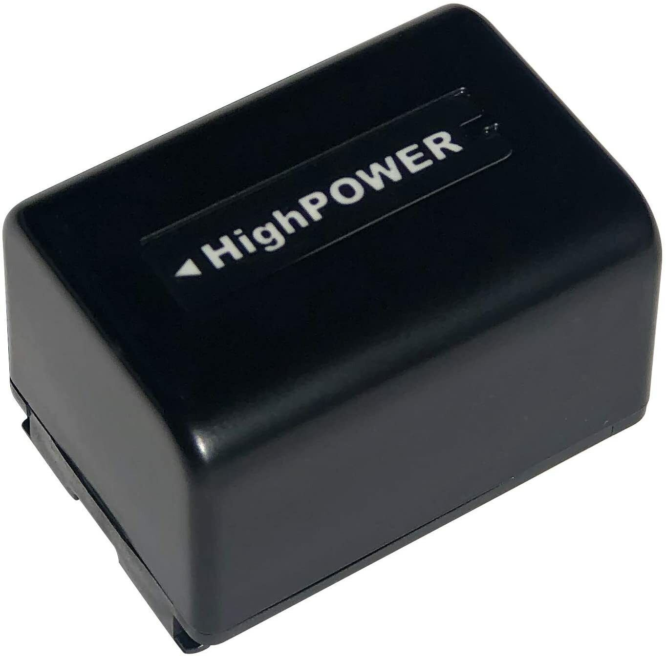 np fv5 plus battery rechargeable 3 7v