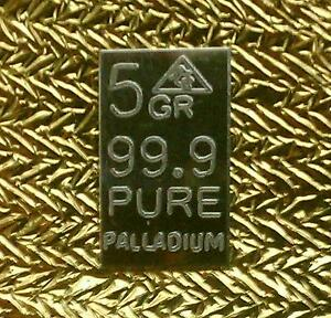 Palladium-99-9-Pure-5Grains-Precious-Metal-ACB-Bullion-PD-Bar