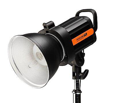 Monolight Вспышки Phottix Indra360 TTL Studio