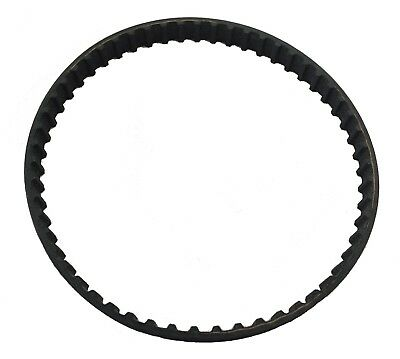 Drive Belt for Black and Decker Sander BR300 Type 1 2 3