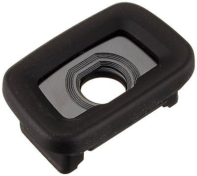 PENTAX Official Eye Cup O-ME53 30150 Magnifying Eyecup Japan import Free ship