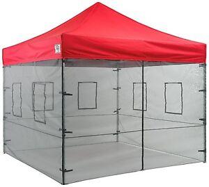 Vendor Tent Ebay
