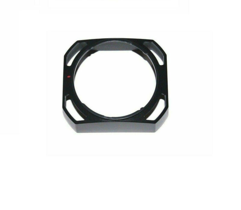 Lens Protector Hood Shade Assy For Sony FDR-AX100 HDR-CX900 PXW-X70 HDR-CX900E