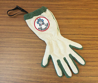 Spotless Paw Dog Paw Cleaning 6 Finger Glove