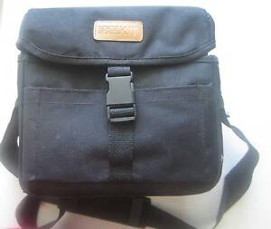Padded camera bag only used once Prospect Prospect Area Preview