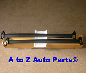 New 2004 2014 Chevy Suburban Tahoe Gmc Yukon Roof Rack