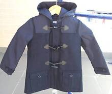 Armani and Burberry Jackets, Brand New Hornsby Hornsby Area Preview