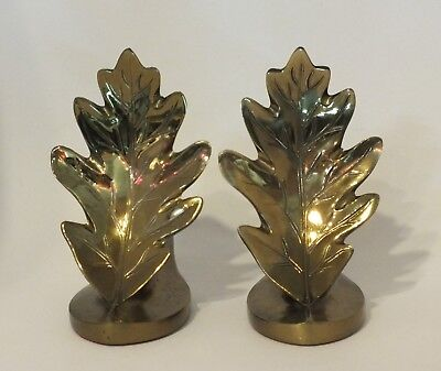 oak bookends for sale  New York