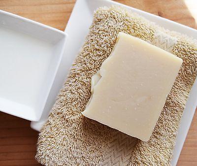 Best Handmade Organic soap{THE GOAT MILK} Homemade, Best Gift, Favor,