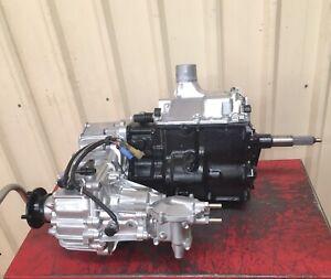 toyota landcruiser gearbox   Engine, Engine Parts