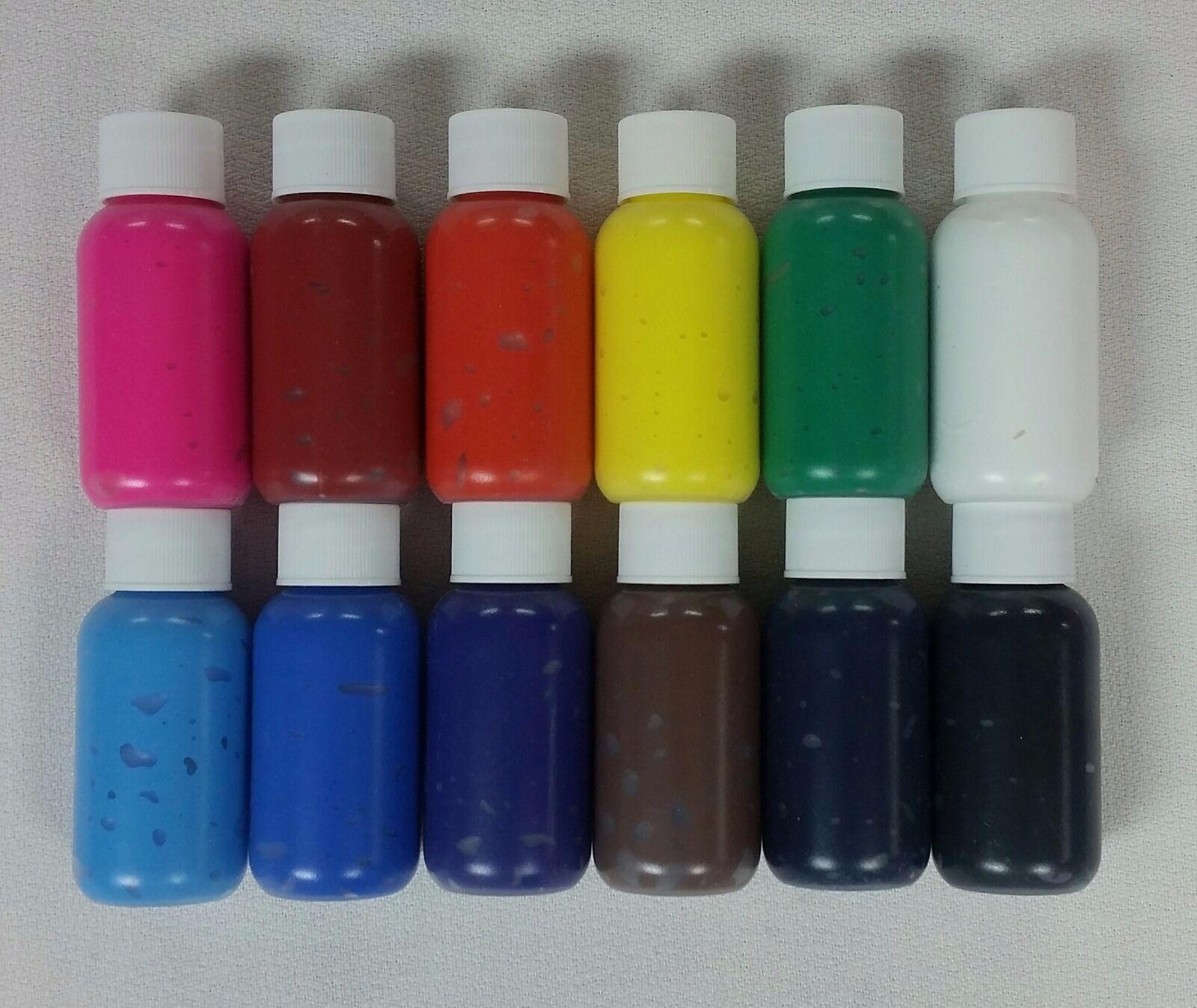 "5 Pack Emulsion Sheets 30 Microns 12/""x17/"" DIY Yudu Style Screen Printing"