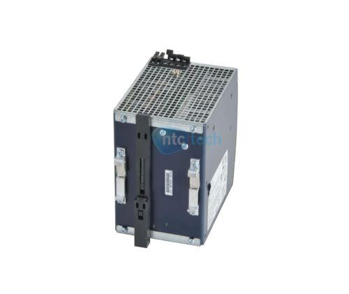 International Power IHC24-2.4 NSMP