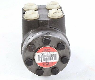 New 150-3042 Danfoss Steering Unit Ospc80on
