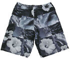 Speedo Men's Shorts