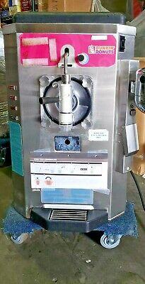 2006 Taylor 430 Margarita Daiquiri Slushie Frozen Drink Machine 1ph Air 1786
