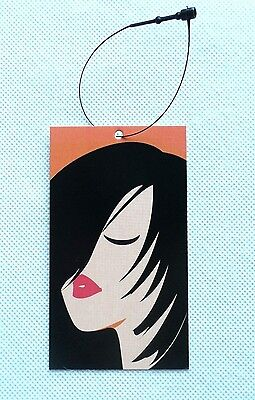 100 Hang Tags Boutique Tags Price Tagscute Girl Clothing Tags Wplastic Loops