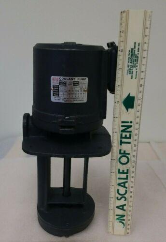 DA Kang Coolant Pump DV25816