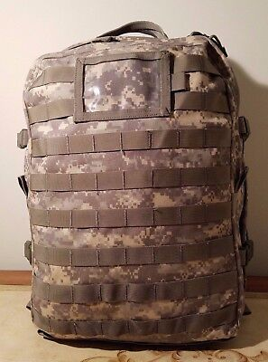 Blackhawk Tactical Backpack. New Without Tag.