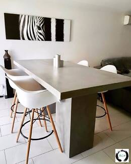 Outdoor Furniture In Sunshine Coast Region, QLD | Gumtree ... Part 90