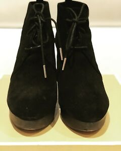 Michael Kors Booties size 7.5