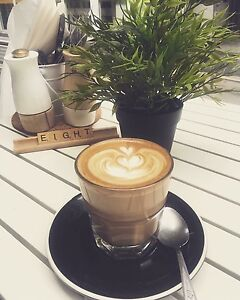 ***URGENT***  Cafe for sale committed elsewhere Warners Bay Lake Macquarie Area Preview