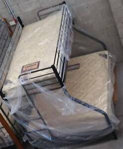 NEW BUNK BEDS BUNKS   DOUBLE/SINGLE SIZE     $299 Old Guildford Fairfield Area Preview