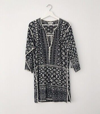 Isabel Marant Bloom Tunic size small