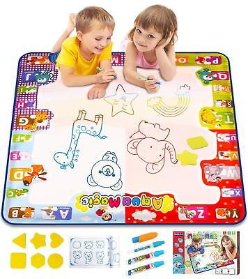 Educational Toys For Boy Girl Year Old Toddlers Age 1 2 3 Gift Christmas