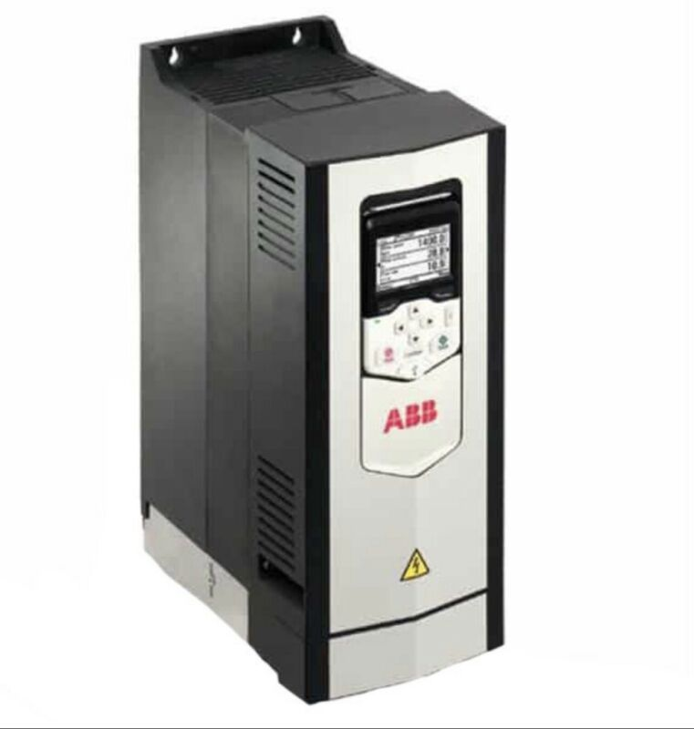 ABB ACS880-01-014A-5 Inverter AC 380-500V 7.5KW - NEW IN BOX - LAST ONE
